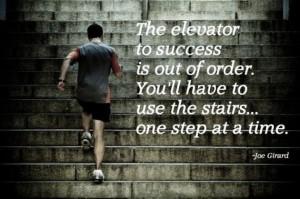 successquote1