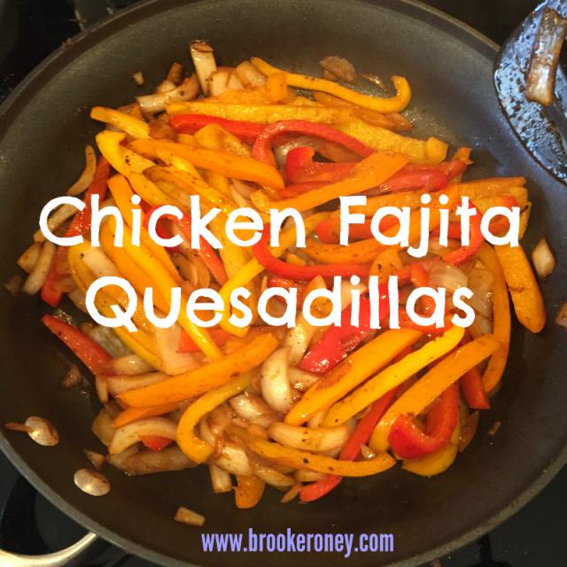 Chicken Fajita Quesadillas.png