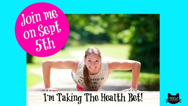 health bet
