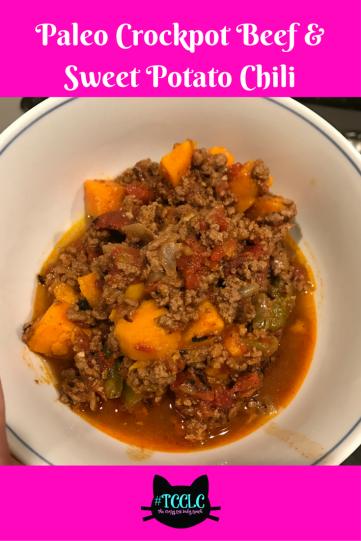 Paleo Crockpot Beef & Sweet Potato Chili.png