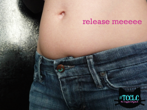 release-meeee